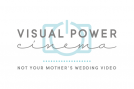 Jacksonville videographer Visual Power Cinema