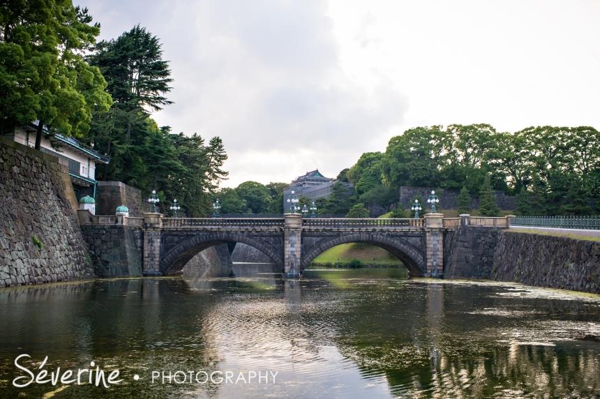 Tokyo Japan Photographer