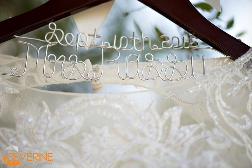 unf wedding jacksonville
