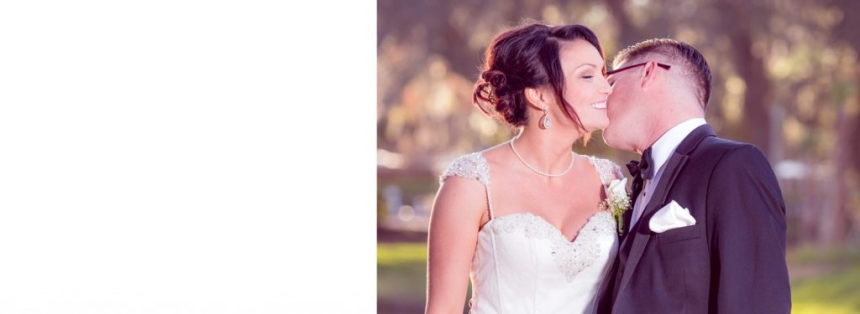 sawgrass-wedding-1