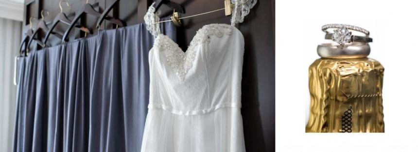 sawgrass-wedding-3